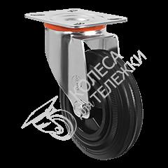 Колесо EM01 MKR