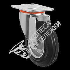 Колесо EM01 SPR